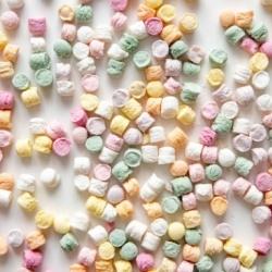Candy Originals Pastiglie Leone