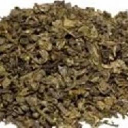 Tè - Infusi & Accessori